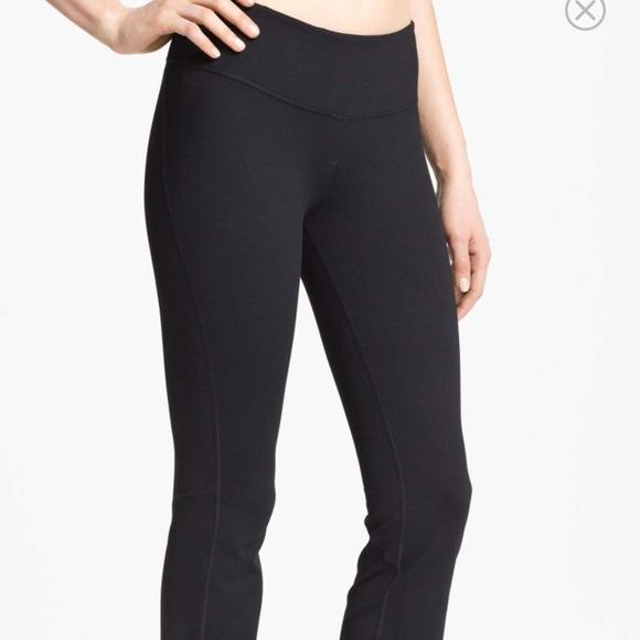 52e6e1895fc82 Zella Pants | Barely There Booty Yoga | Poshmark